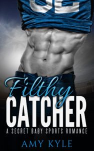 filthy_catcher