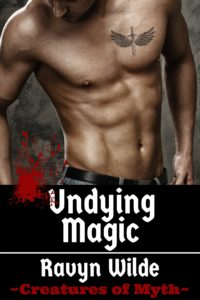 undying-magic_b_1600x2400