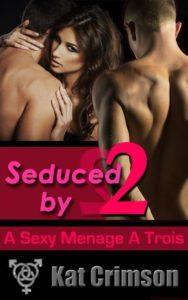 seduced-by-2